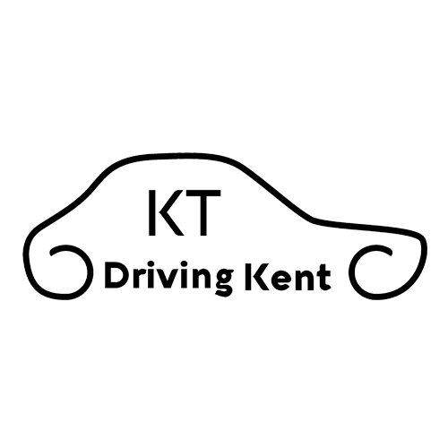ktdk logo mini